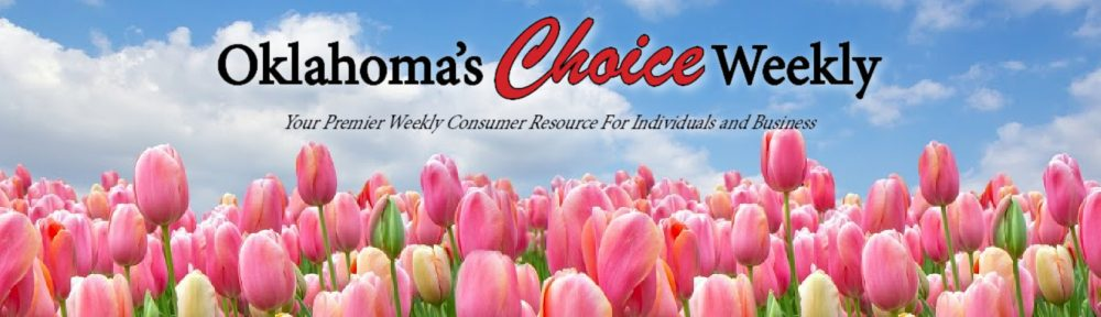 Oklahoma's Choice Weekly LLC